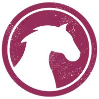 Alles vom Pferd