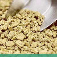 Getreidefreier Snack Apfel-Kokos, 175 g