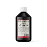 Effektive Mikroorganismen, 500 ml