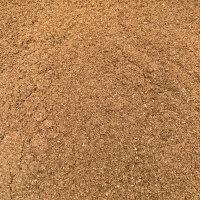 Rinderknochenmehl - fein, 375 g