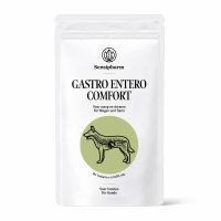 Sensipharm Gastro Entero Comfort 1000 mg