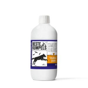 Schwarzkümmelöl Omega 6