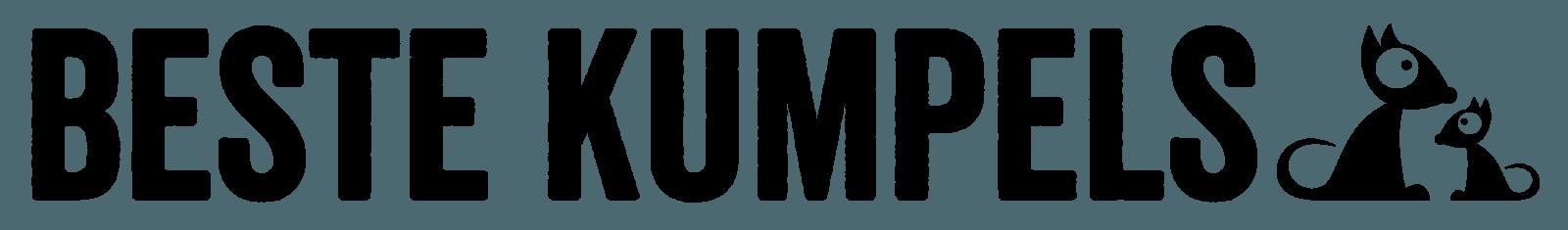 BESTE KUMPELS Logo