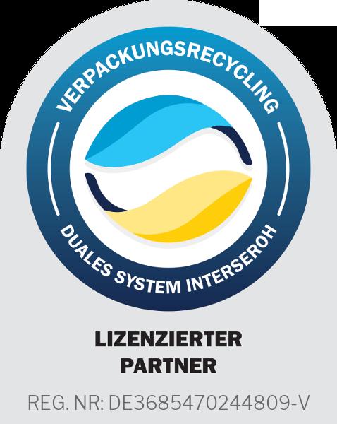 Teilnahme Duales System
